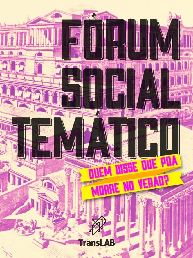 forum-temático