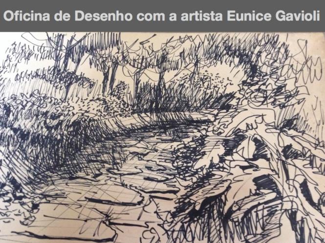 eunice.009