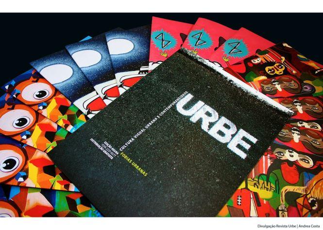 urbe1