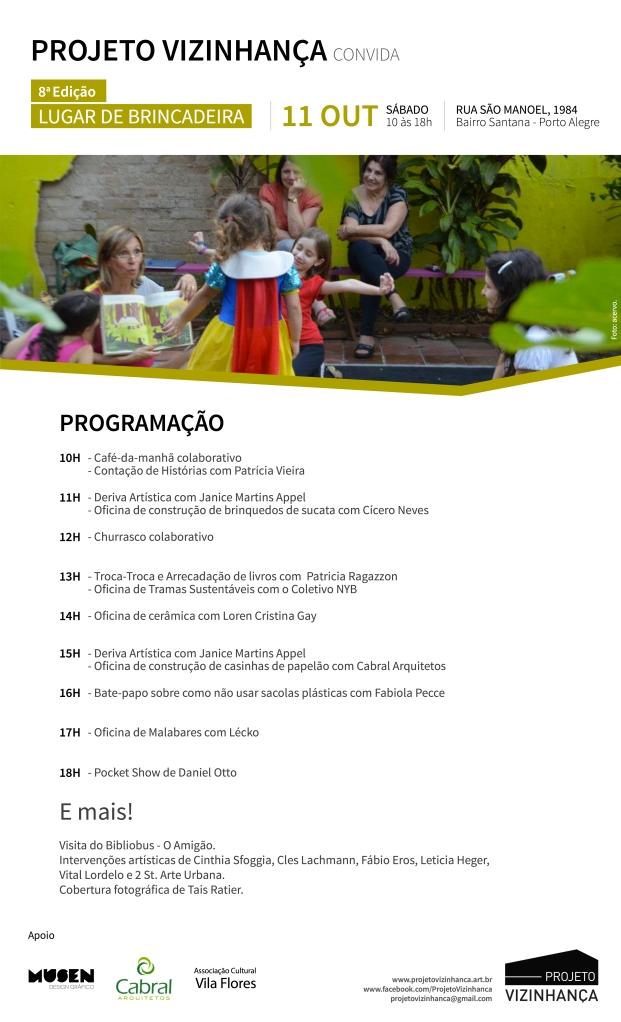 Programacao_digital