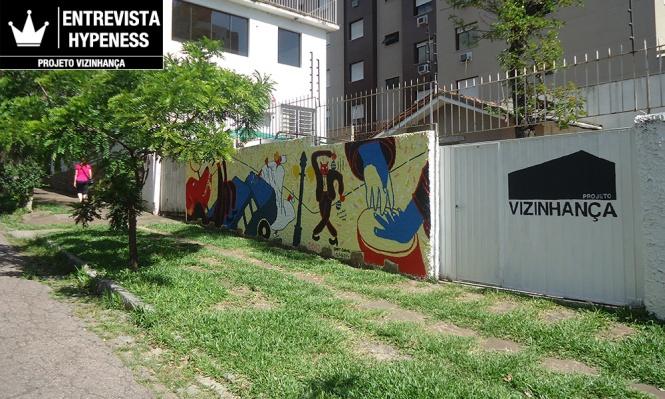 ProjetoVizinha_int