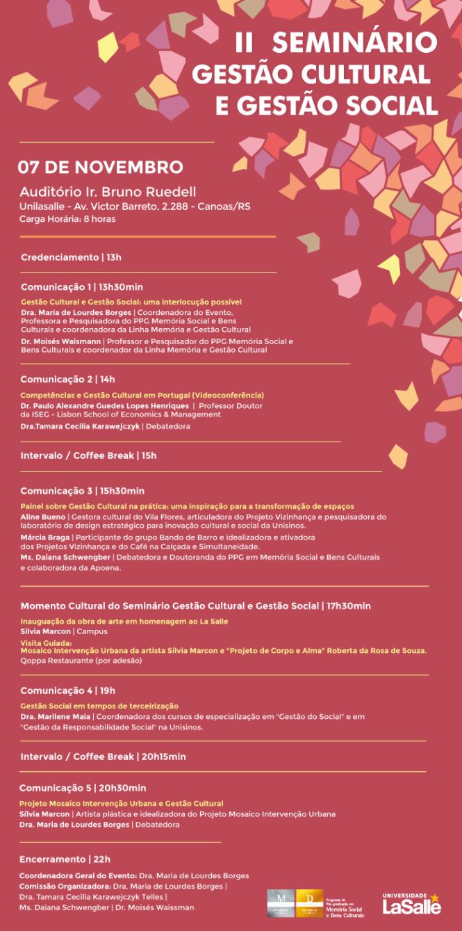 Seminario-Gestao-Cultural-e-Social---EMM-v4
