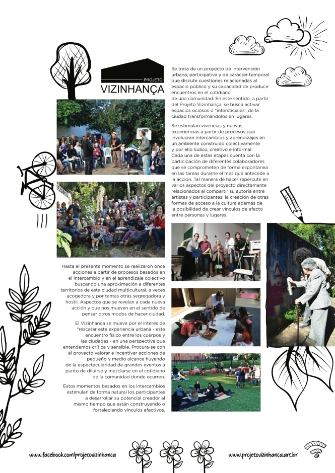 poster_vizinhanca_CURVAS